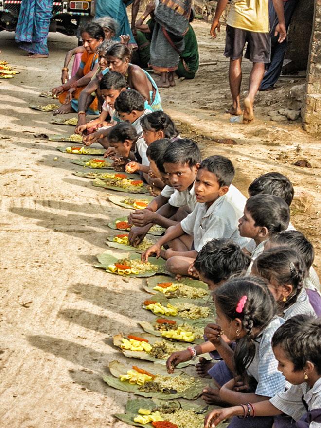 chinnapuram-04