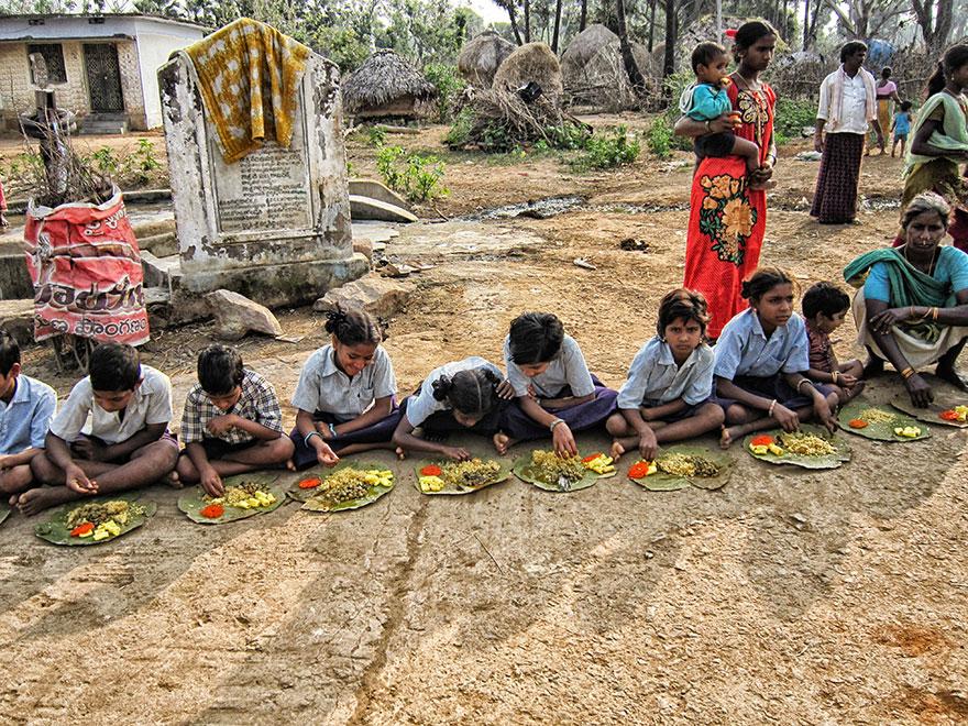 chinnapuram-07