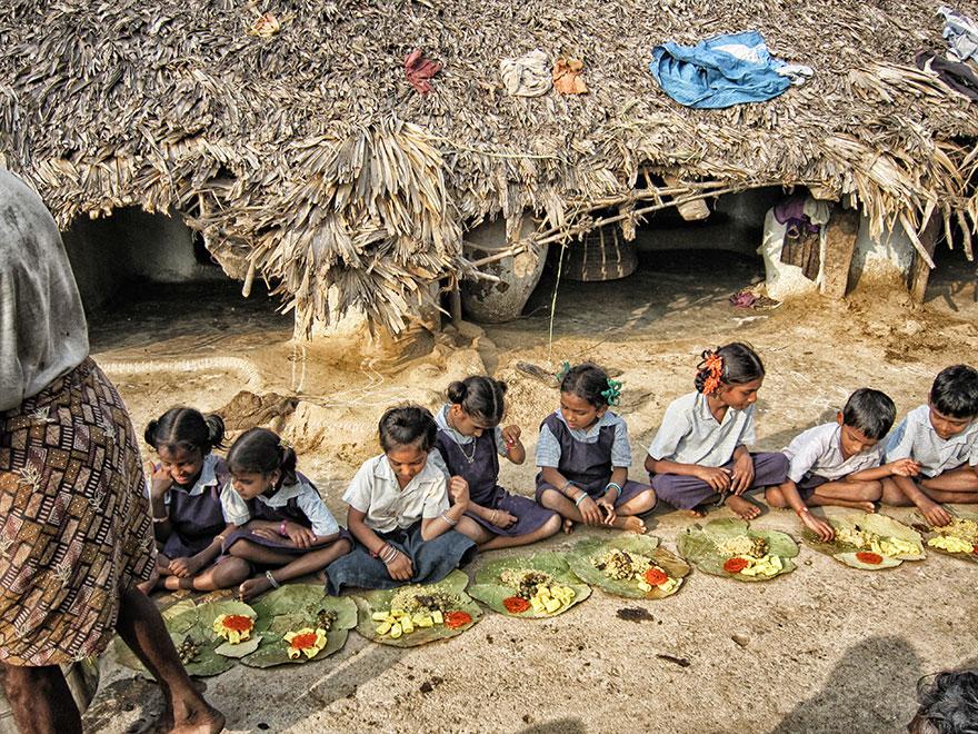 chinnapuram-10