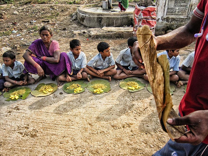 chinnapuram-15
